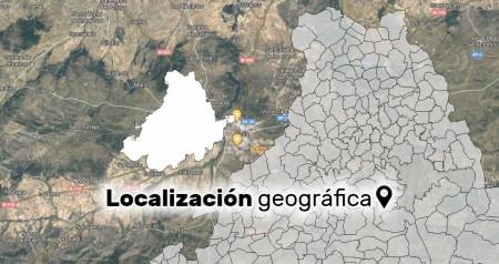 Localización